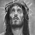 Магарето на Исус си мислило, че в Йерусалим хвърлят върбови клонки за него