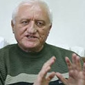 Бившият зам. шеф на СДС Петко Симеонов: Цялата тоталитарна държава беше срещу нас