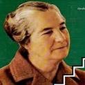 Малко известно: Жената до Тодор Живков