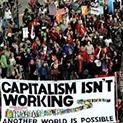 В капана на Златния телец: Очаква ли се революция в Европа?!