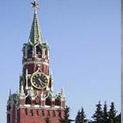 В Русия: Не плащаш ли за пенсия - чака те решетка