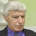 Академик Атанас Атанасов: Българите могат да живеят до 120 години!