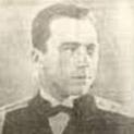 Съдба: Дядото на певеца Орлин Павлов - пленник на Сталин