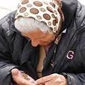 60% от пенсионерите у нас тънат в мизерия