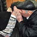 Старата любов ръжда не хваща: Меракът на дядо Кочо и баба Тодорка