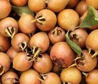 За овошките с любов: Мушмулата e почти универсално лекарство