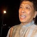 Малайзийският гуру Йоги Тан: Енергията в България е огромна