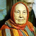Марат Кхасанов ал Булгари: Баба ми казваше - ние не сме татари, а българи