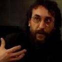 Чичото на Бербатов с молитва разваля тъмни заклинания