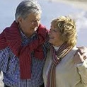 Активно дълголетие: Как да сме бодри и здрави на стари години
