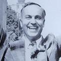 Доайенът на фоторепортерите: Преди снимки оправях вратовръзката на Живков
