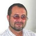 Криминалист къта 360 фуражки и каски от цял свят