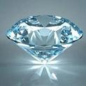 Историята на най-известните диаманти – верига от кървави трагедии