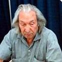 Здравко Манолов – художник по призвание, поет по душа