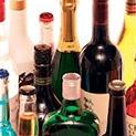 Внимавайте с алкохолa пo празниците