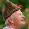 Шопски лакардии: Слух ме оризили - дано не го чуе Бойко Борисов