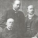 Батак 1876 г.: Хронология на въстанието през погледа на водача му Петър Горанов (първа част)
