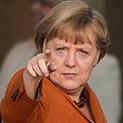 Германия – днес и утре