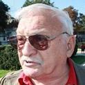 Пенсионерите: Г-н Калфин, защо не сме представени в тристранката?