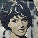 Още са в спомените ми: Как певицата Лиана Антонова стана филмова актриса?