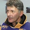55-годишният Петър Попангелов: В хотела ми местата се резервират месеци напред