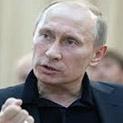 Кризата докара мизерията за руските пенсионери