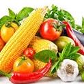 Здравословна ли е вегетарианската храна?