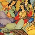 Вход свободен: Концерт на персийска музика в НДК