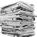 Медийната война и триумфът на пропагандата (първа част)