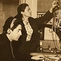 Уникален музей в София: Радиопаратите разказват историята си