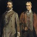 Размишления за Ботев и Левски: Поуките на историята са за живите