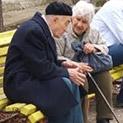 Възрастта не е порок: Хиляди чакат за място в старчески дом