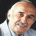 Певецът Димитър Йосифов: Пенсионираха ме насила на 40 години, но още пея