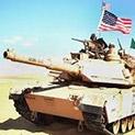 """Мишена: Идат танковете на НАТО - кой ще е с букет на """"Орлов мост""""?"""