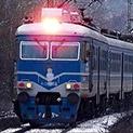 БДЖ пусна допълнителни вагони за Нова година