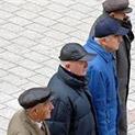Само факти: Пенсионната ни система – позорът на прeхода