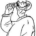 Шопски лакардии: Нане Вуте иска да е близо до шведската маса