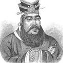 Афоризми: Мъдростта на Конфуций (първа част)