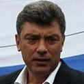 Първото интервю на Борис Немцов в България излезе преди 20 години