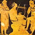 Минало: Как са посрещали Нова година в древността?