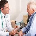 Над 70% от силния пол страдат от простатит