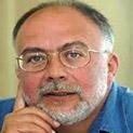 Социологът Кольо Колев: Властта се вози в лимузини, а хората гладуват