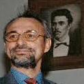 Управници, свалете портретите на Ботев и Левски от кабинетите си!