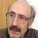 Сеизмологът доц. Бойко Рангелов: Антарктида е най-шумният континент