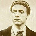 Малко известно: Кой е могъл да спаси Левски от бесилото?