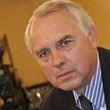Независимият депутат Велизар Енчев: Ще правя партия на ограбените