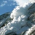 Проф. Гаро Мардиросян от БАН: Най-страшната лавина у нас отне живота на 11 души