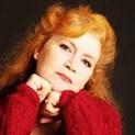 Поетесата Валентина Радинска: С пенсия от 150 лв. се оскотява