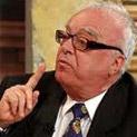 """Не съм съгласна с професор Вучков: """"Женорята"""" в политиката не падат по-долу от мъжете"""