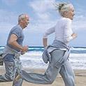 Артрозата идва при изтъняване на хрущяла в ставите